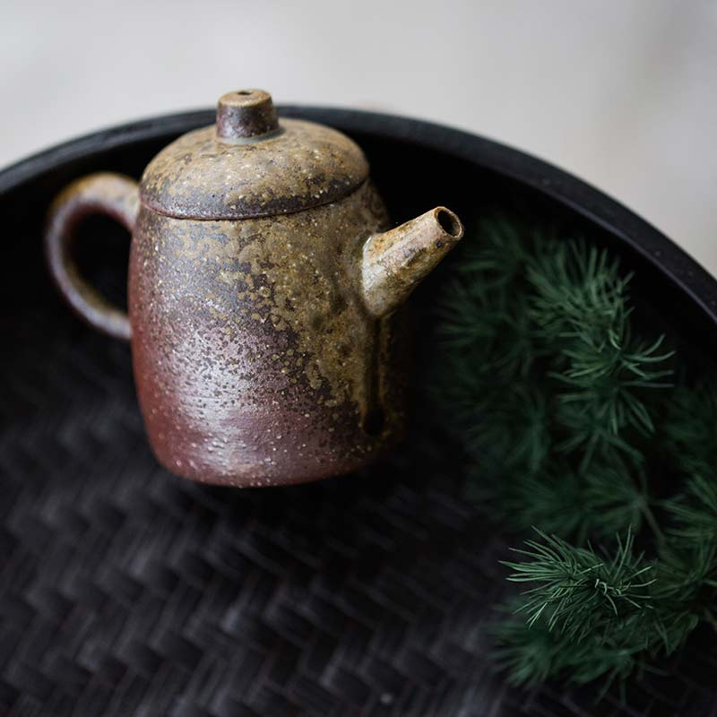 sublime-wood-fired-teapot-shan-11