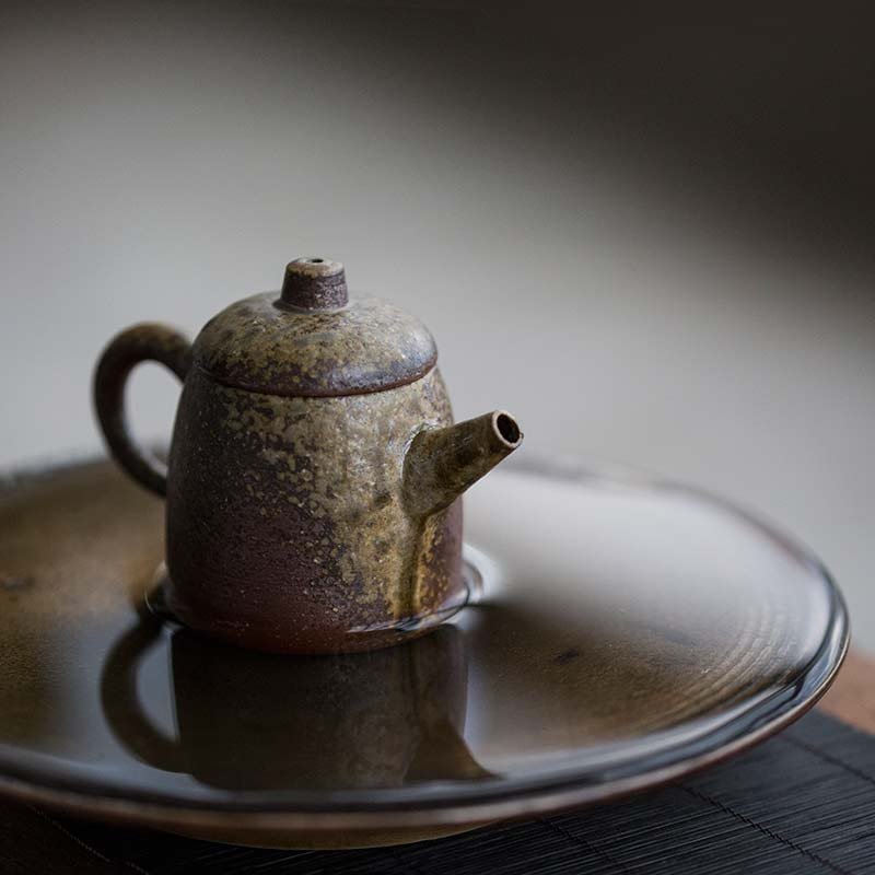 sublime-wood-fired-teapot-shan-13