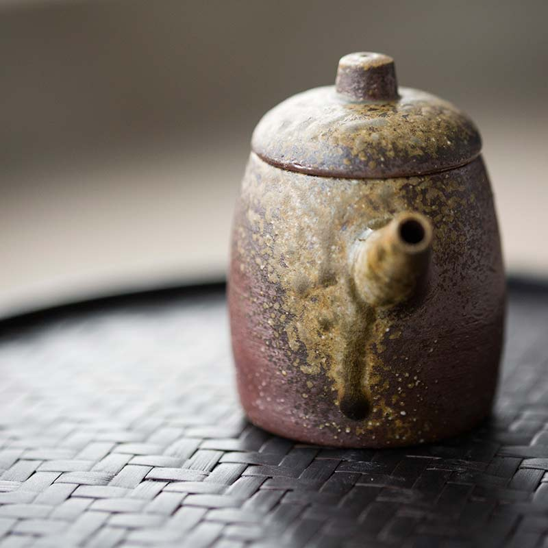 sublime-wood-fired-teapot-shan-2