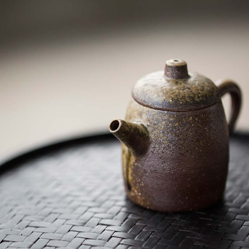 sublime-wood-fired-teapot-shan-3