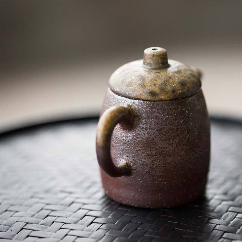 sublime-wood-fired-teapot-shan-4
