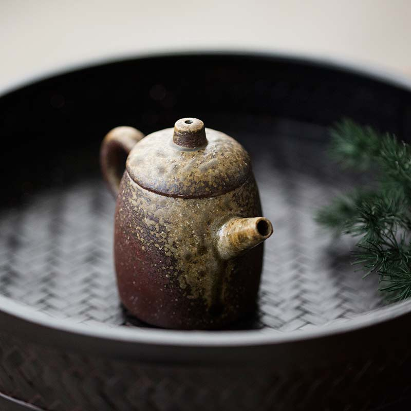 sublime-wood-fired-teapot-shan-5