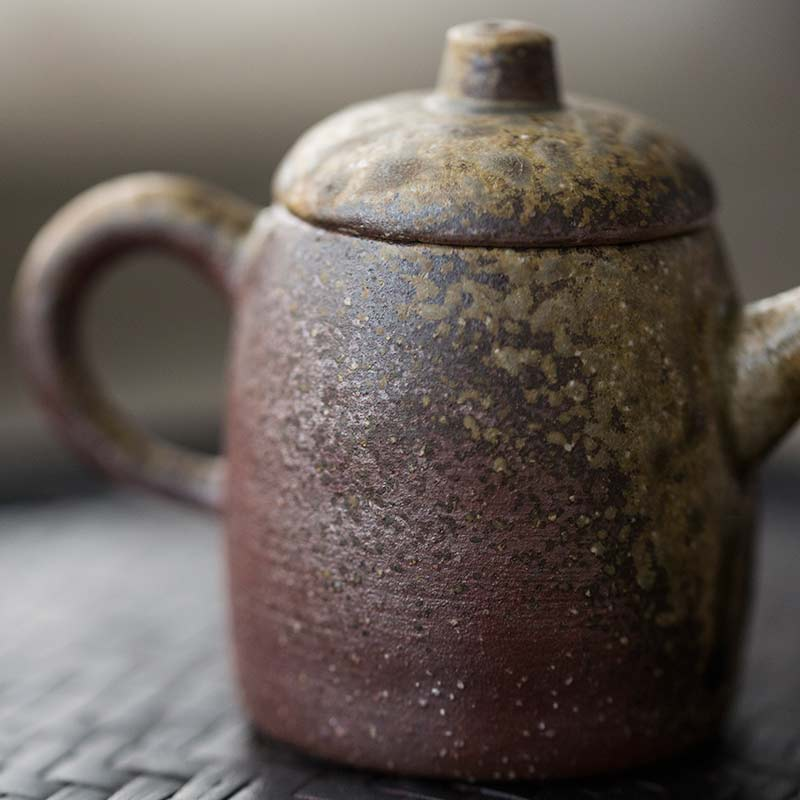 sublime-wood-fired-teapot-shan-6