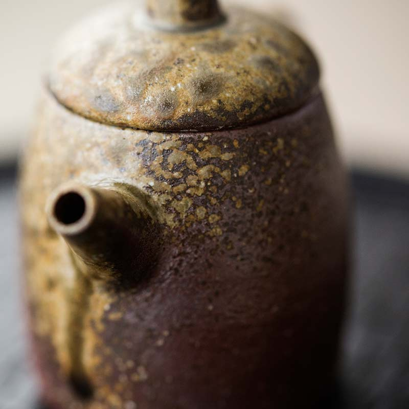 sublime-wood-fired-teapot-shan-9