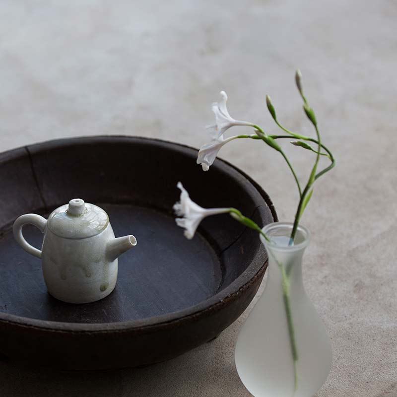 sublime-wood-fired-teapot-xue-1