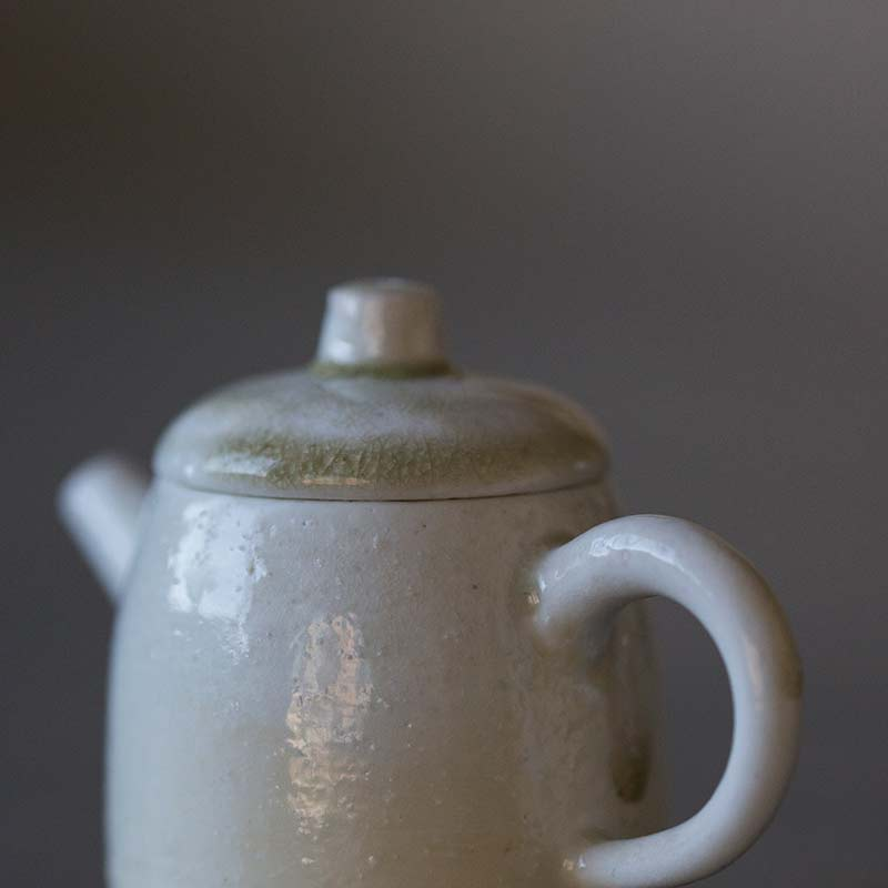 sublime-wood-fired-teapot-xue-10