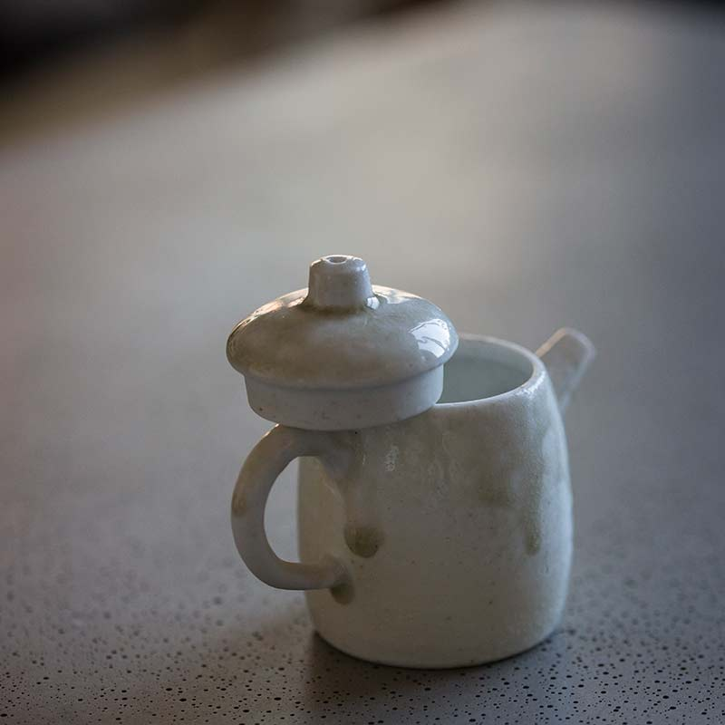 sublime-wood-fired-teapot-xue-12