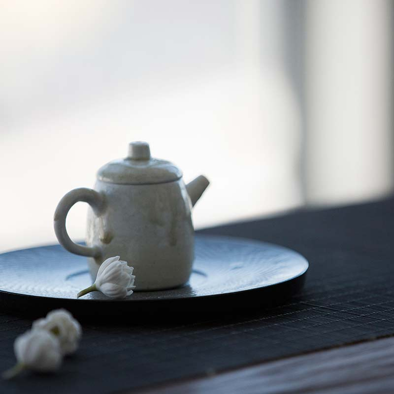 sublime-wood-fired-teapot-xue-5