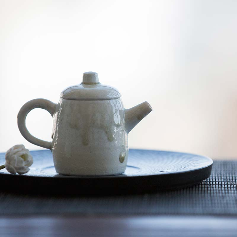 sublime-wood-fired-teapot-xue-6