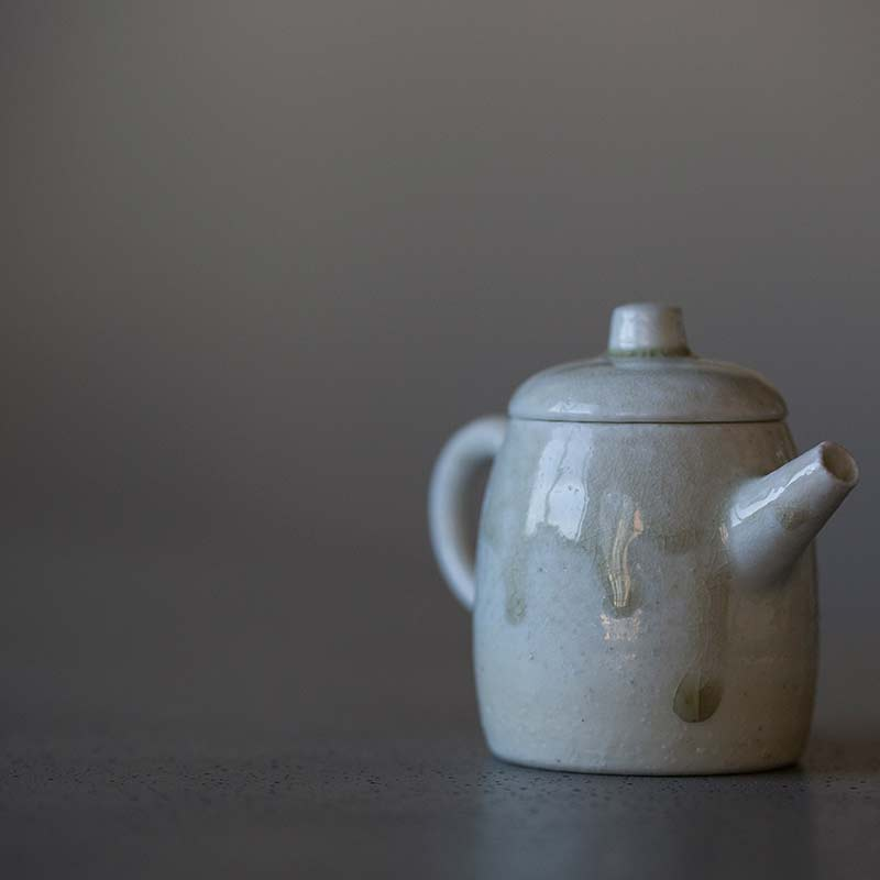 sublime-wood-fired-teapot-xue-7