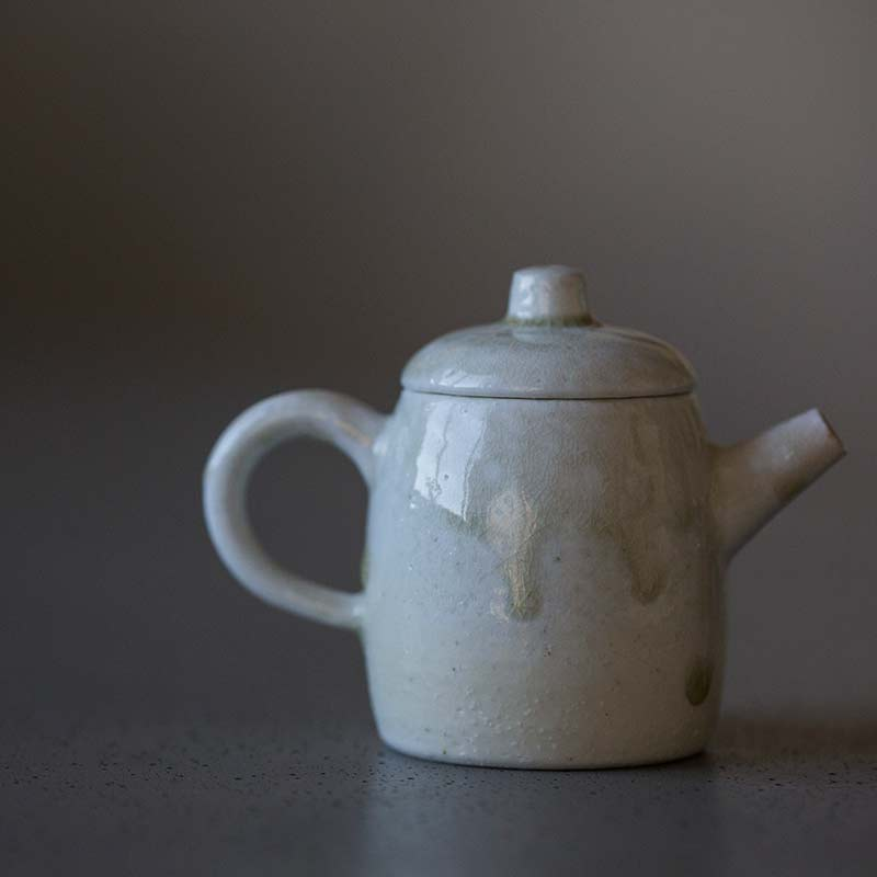 sublime-wood-fired-teapot-xue-9