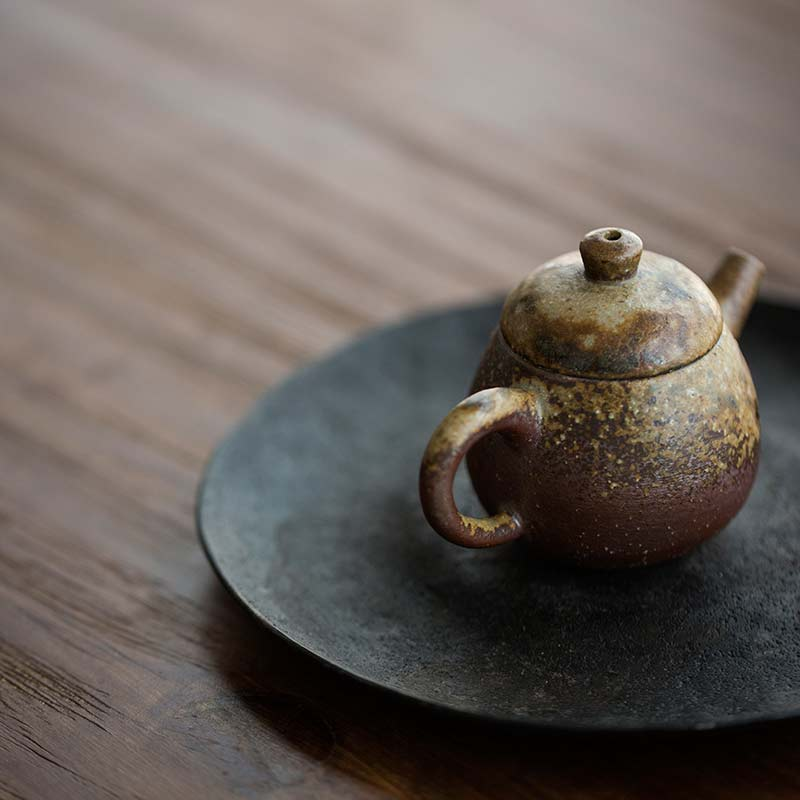 sublime-wood-fired-teapot-yu-11