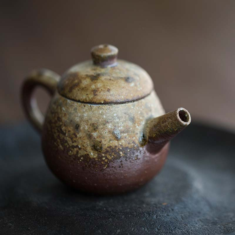 sublime-wood-fired-teapot-yu-3
