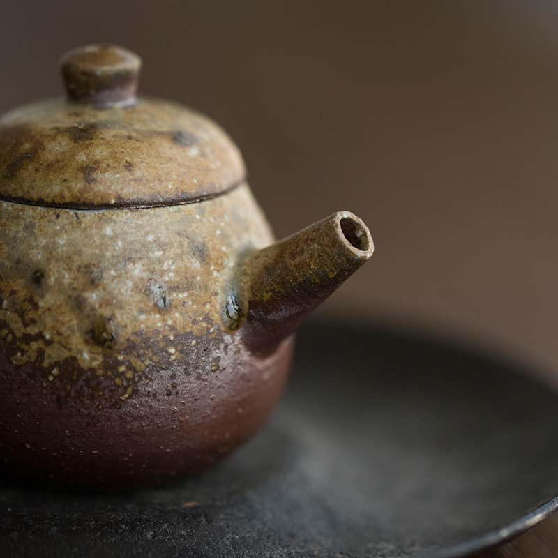 sublime-wood-fired-teapot-yu-6