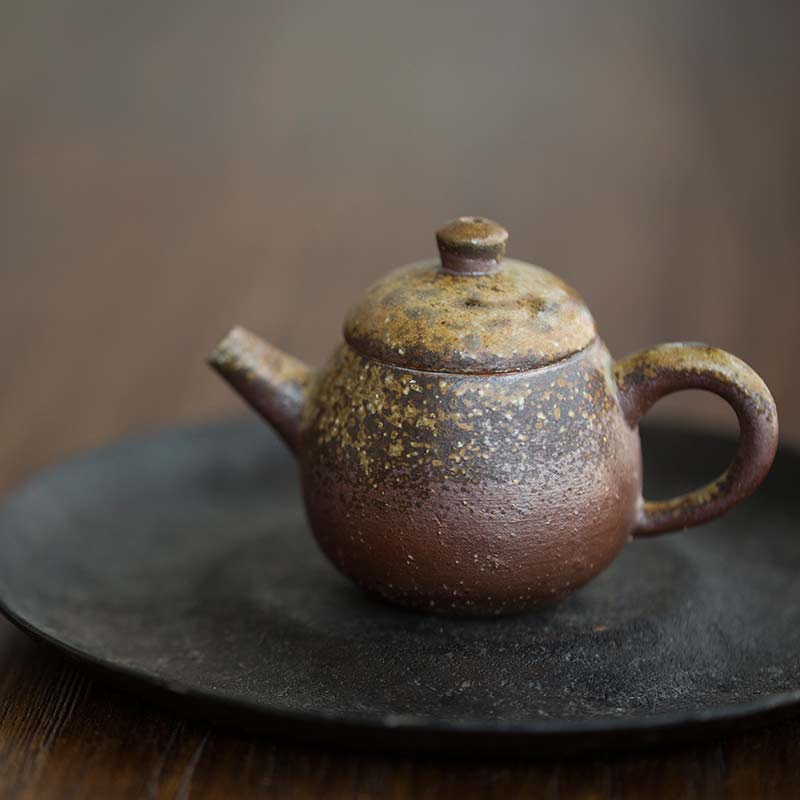 sublime-wood-fired-teapot-yu-8