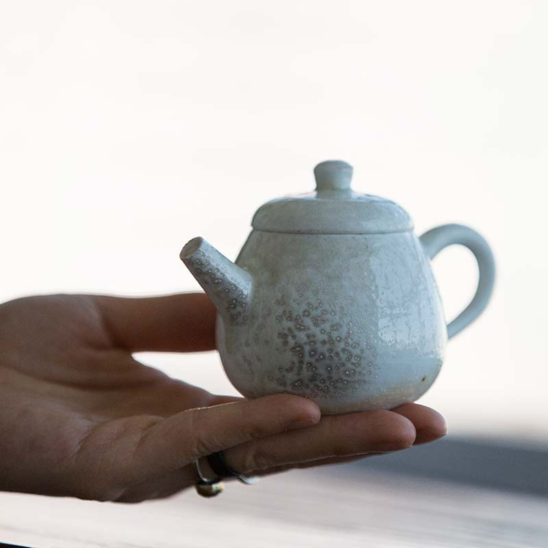sublime-wood-fired-teapot-yue-4