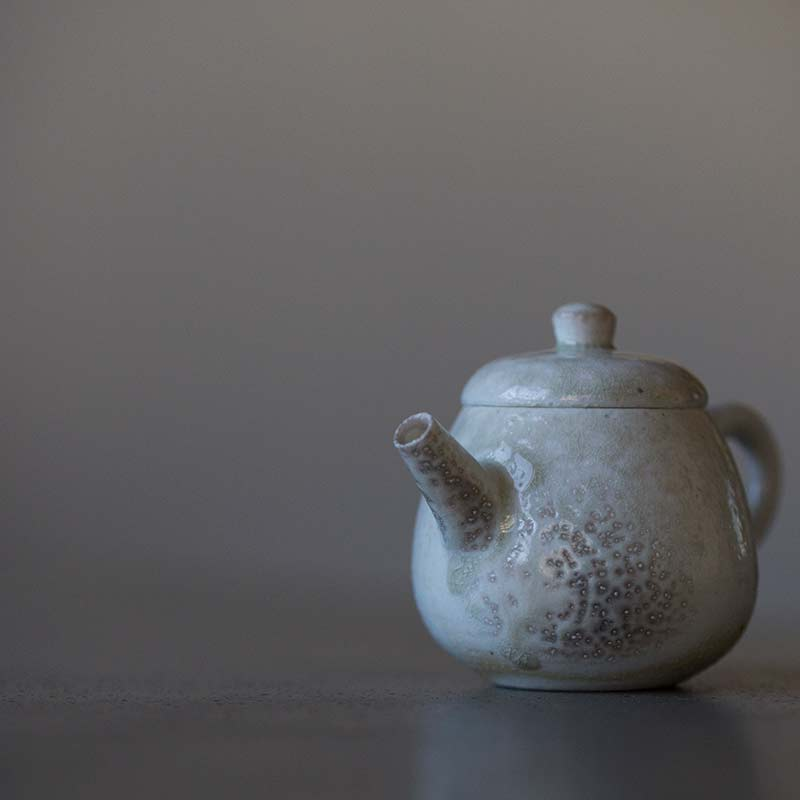 sublime-wood-fired-teapot-yue-5