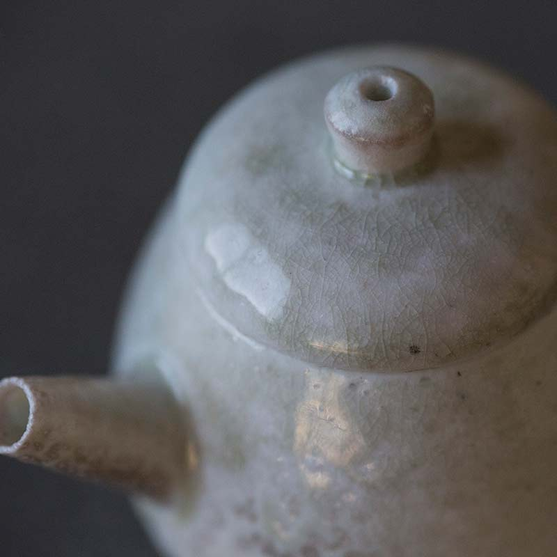 sublime-wood-fired-teapot-yue-7