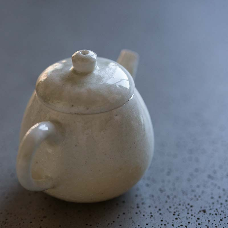 sublime-wood-fired-teapot-yue-9