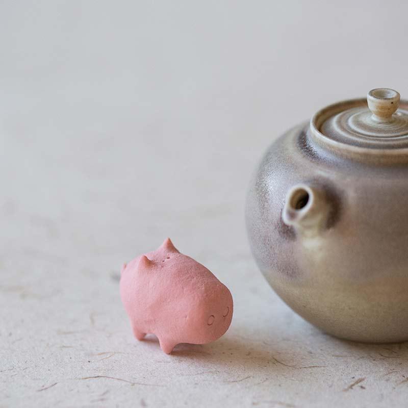 sugarcube-pig-tea-pet-2
