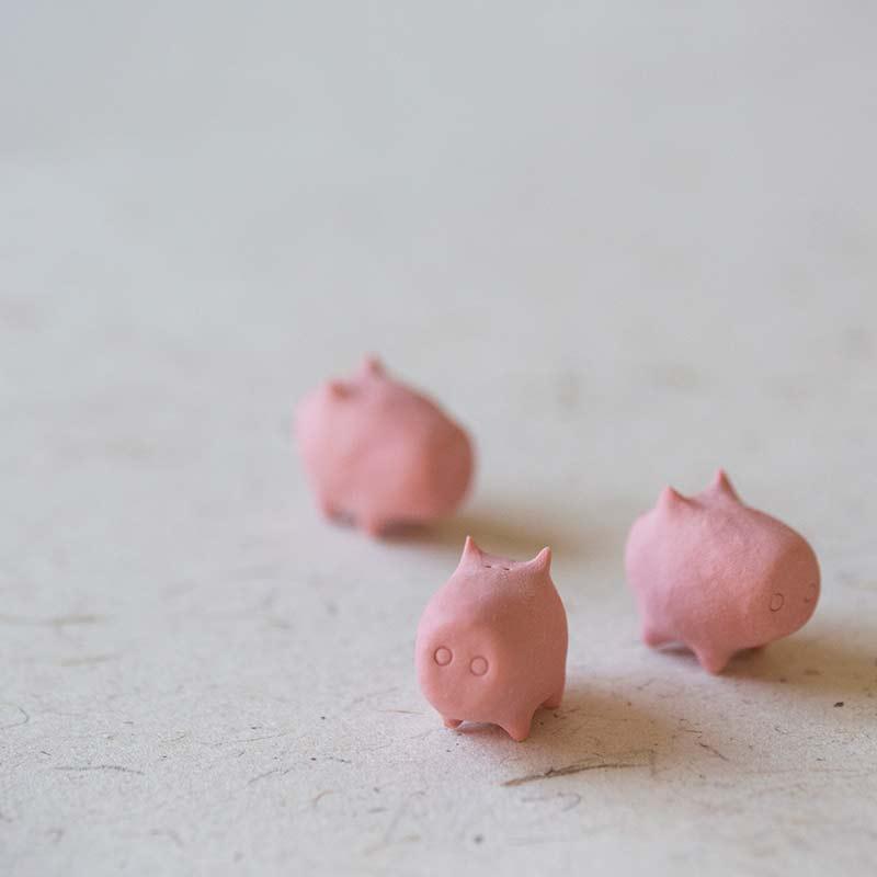 sugarcube-pig-tea-pet-3