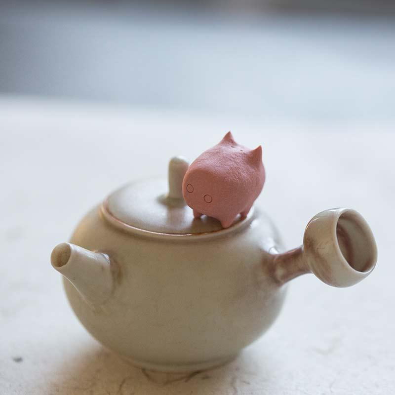 sugarcube-pig-tea-pet-8
