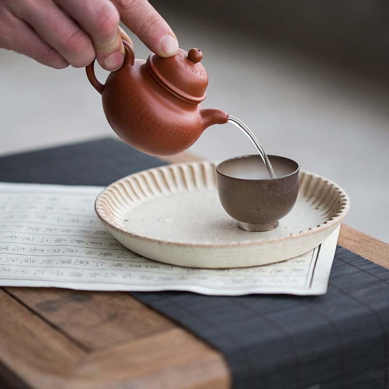 xinjing-engraved-duoqiu-yixing-teapot-5