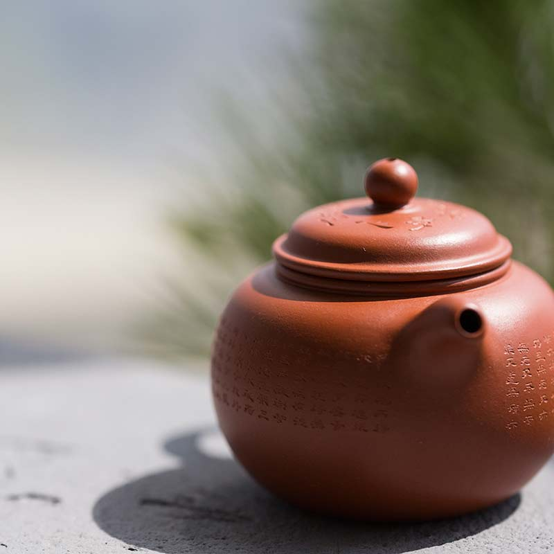 xinjing-engraved-paozun-yixing-teapot-4