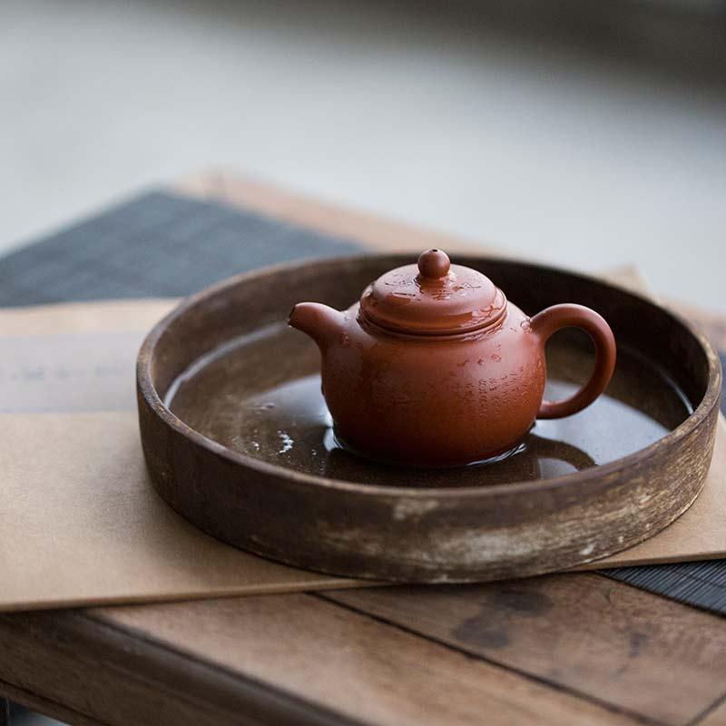 xinjing-engraved-paozun-yixing-teapot-9