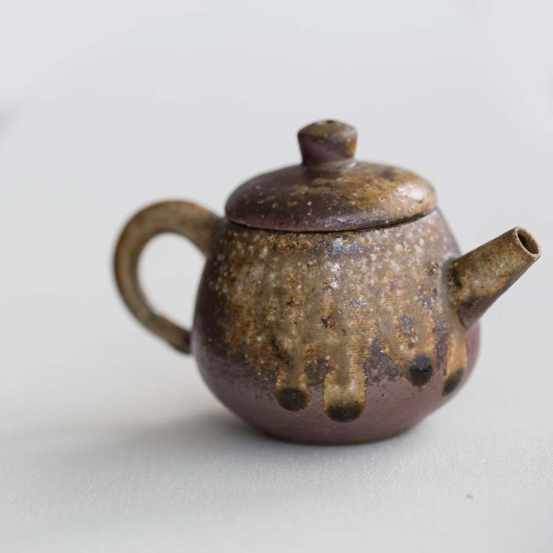 sublime-wood-fired-teapot-jin-1
