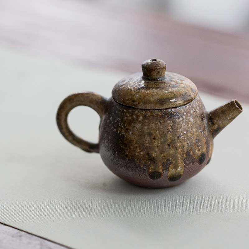 sublime-wood-fired-teapot-jin-14