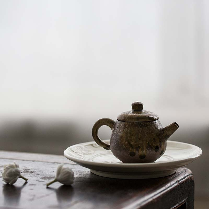 sublime-wood-fired-teapot-jin-15
