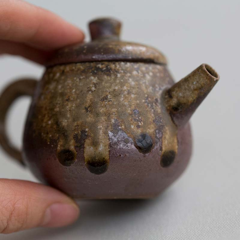 sublime-wood-fired-teapot-jin-7