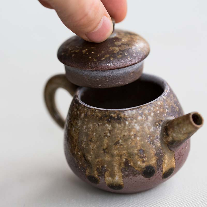 sublime-wood-fired-teapot-jin-8