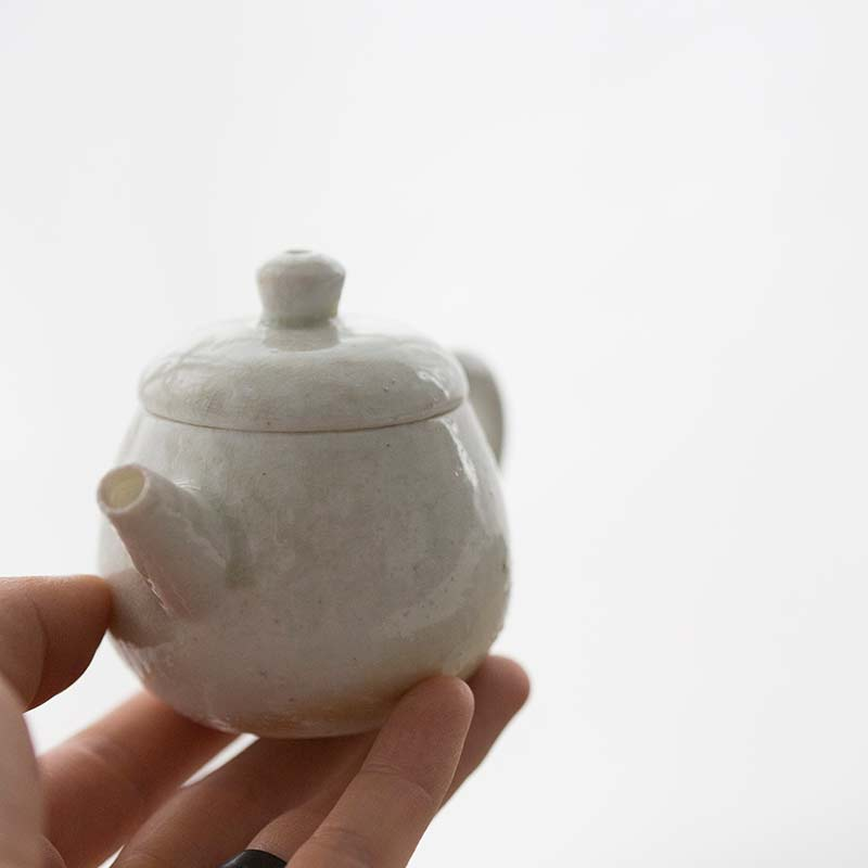 sublime-wood-fired-teapot-wu-11
