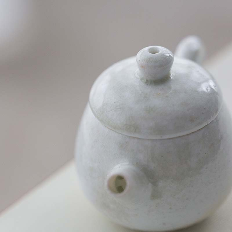 sublime-wood-fired-teapot-wu-12