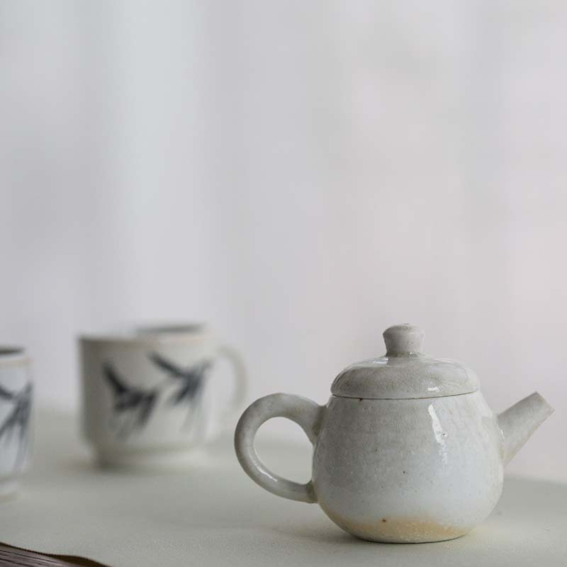 sublime-wood-fired-teapot-wu-2