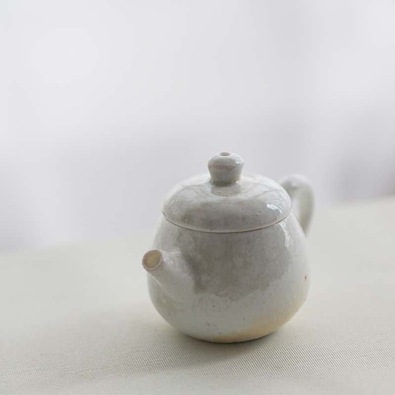 sublime-wood-fired-teapot-wu-3