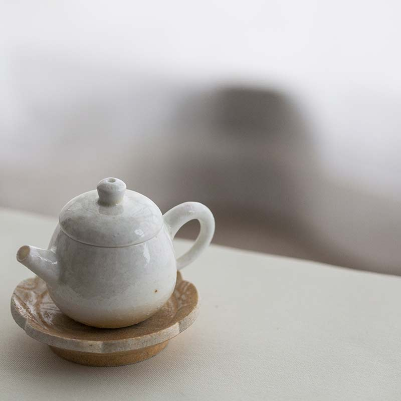 sublime-wood-fired-teapot-wu-4