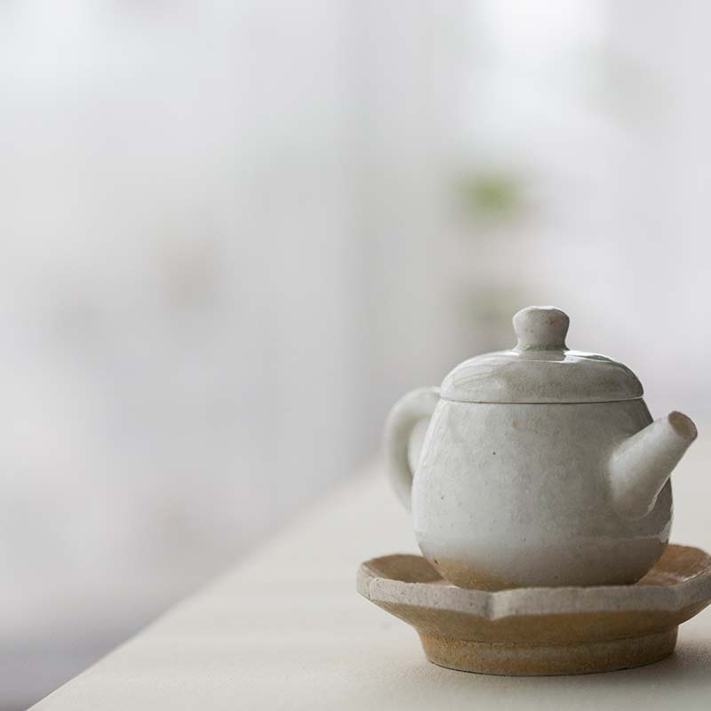 sublime-wood-fired-teapot-wu-6