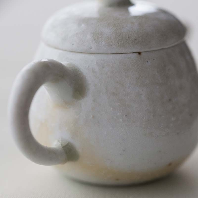sublime-wood-fired-teapot-wu-8