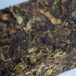 go-big-go-home-yiwu-raw-puer-5