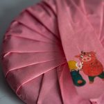 Year of the Pig 2019 Yiwu Raw Puer
