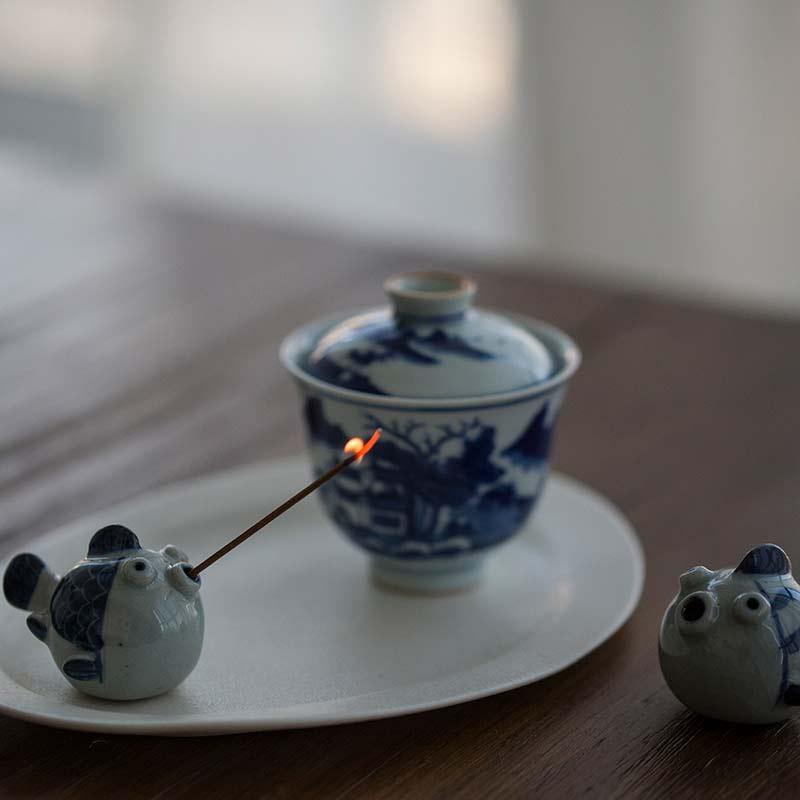 Bubble Tea Pet