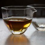 hex-glass-fair-cup-3