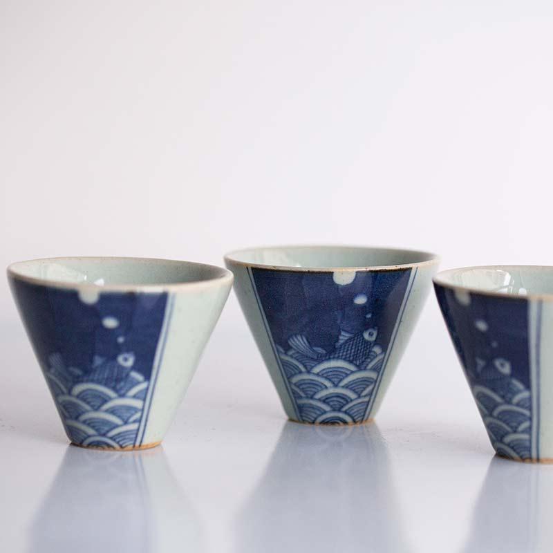 simple-qinghua-painted-teacup-6-19-15