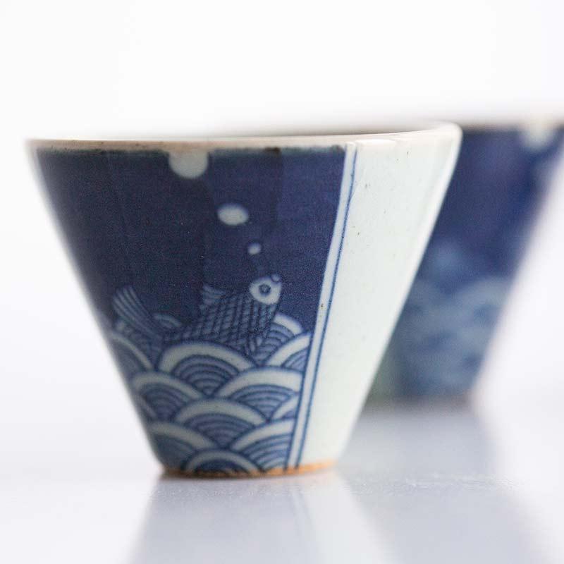 simple-qinghua-painted-teacup-6-19-16