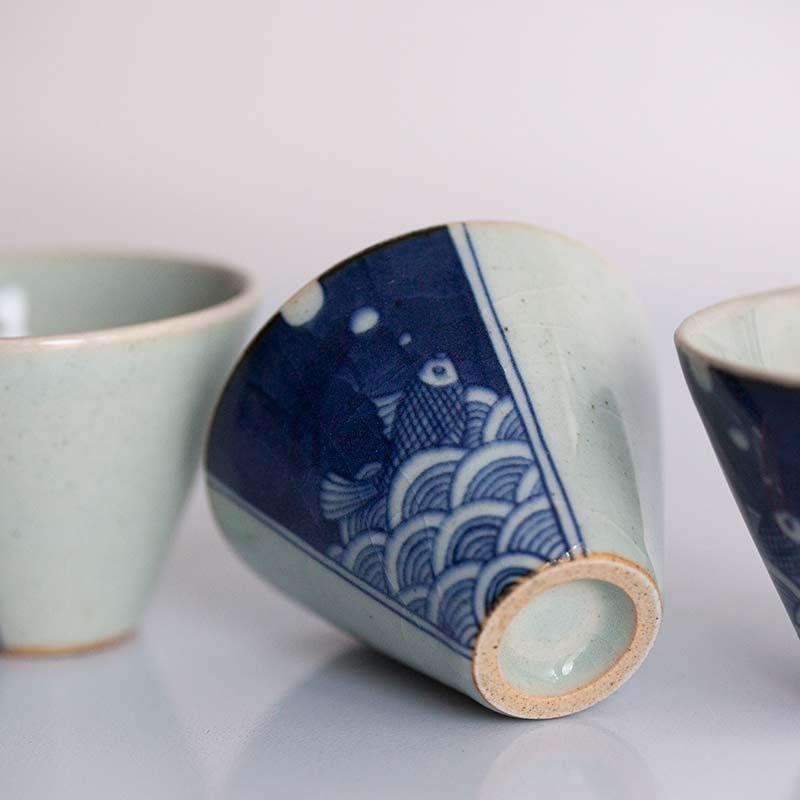 simple-qinghua-painted-teacup-6-19-17