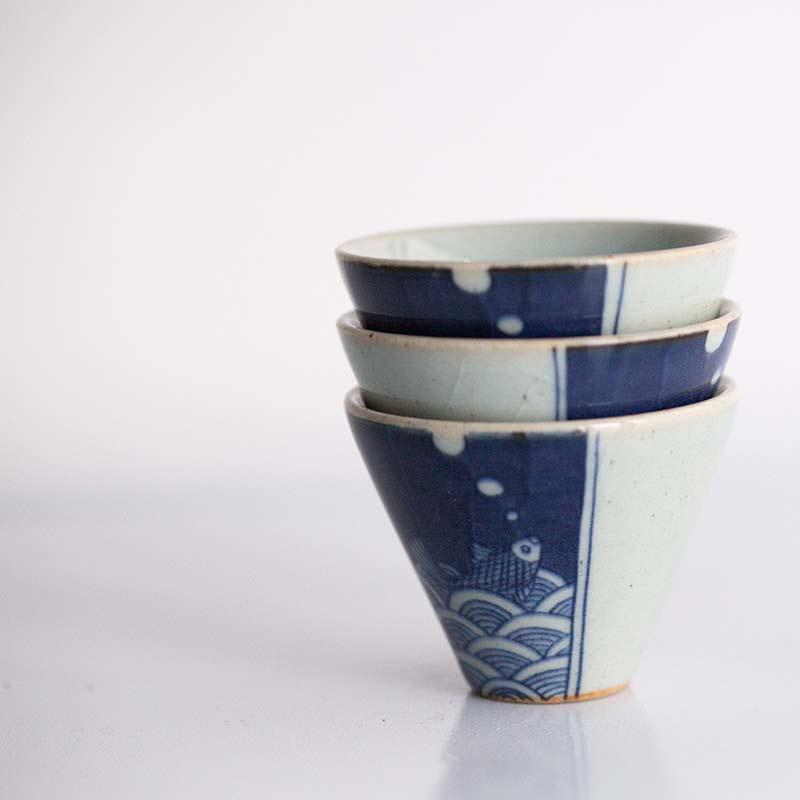 simple-qinghua-painted-teacup-6-19-18
