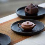 Pond Jianshui Zitao Pot Support – B Grade